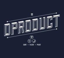 DPRODUCT by FunctionFan