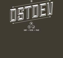 DSTDEV Unisex T-Shirt