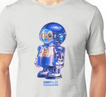 EPCOT Communicore SMRT-1 Unisex T-Shirt