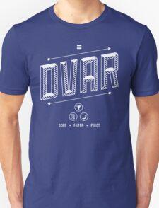 DVAR T-Shirt