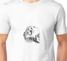So We Walk Alone Unisex T-Shirt