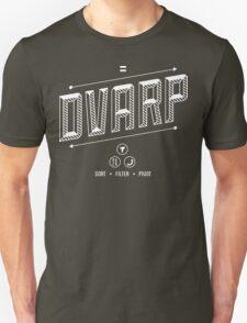 DVARP T-Shirt