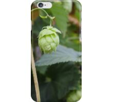 Lonely Hop iPhone Case/Skin