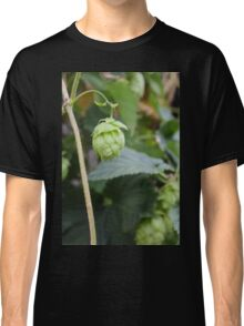 Lonely Hop Classic T-Shirt