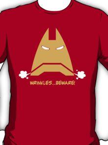 Beware of the Iron! T-Shirt