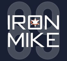 Iron Mike Kids Clothes