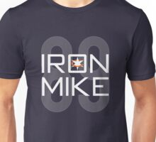 Iron Mike T-Shirt
