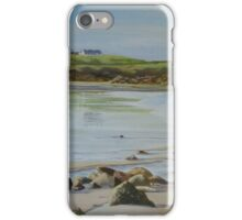 Belderry Beach iPhone Case/Skin