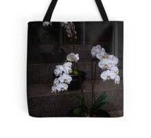 Above All... I Wish You Love Tote Bag