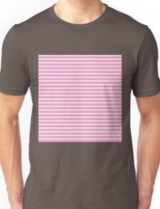 PINK AND SWEET Unisex T-Shirt