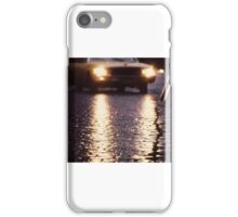"""Movers & Shakers"" - Soho iPhone Case/Skin"