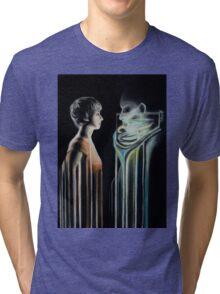 Days of Magic, Nights of War Tri-blend T-Shirt