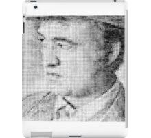 belushi iPad Case/Skin