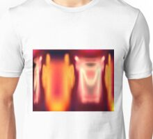 Angelic Uprising Unisex T-Shirt