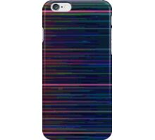 Their Obstacles iPhone Case/Skin