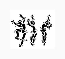 """Let Me Dance"" by Carter L. Shepard Unisex T-Shirt"