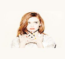 Holland Roden Phone Case by iandreaaa