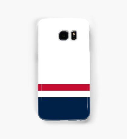 Washington Away Leggings Samsung Galaxy Case/Skin