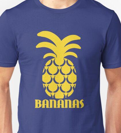 BananaS Unisex T-Shirt