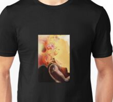 Comprehension [Digital Figure Illustration] Unisex T-Shirt