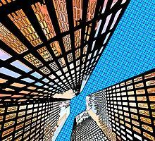 city by tiffanyo