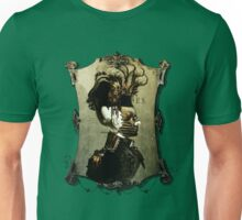 The Dread Captain Unisex T-Shirt