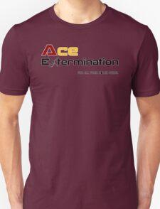 Ace Extermination T-Shirt