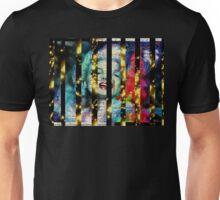 Marilyn Diva SIS 2 Unisex T-Shirt