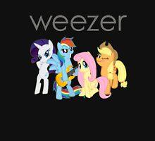 My Little Weezer Classic T-Shirt