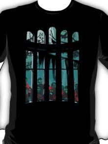 The Plague T-Shirt