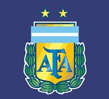 Argentina national football team Unisex T-Shirt