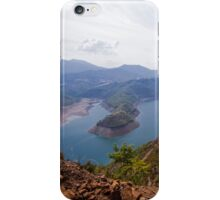 Exploring Nature 2 - Travel Photography iPhone Case/Skin