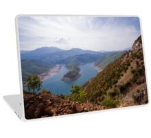 Exploring Nature 2 - Travel Photography Laptop Skin