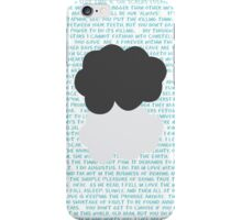 TFiOS iPhone case iPhone Case/Skin