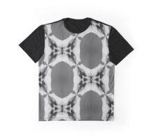 body * subversive pattern Graphic T-Shirt