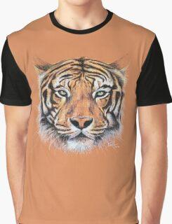 Ti-grrrr... Graphic T-Shirt