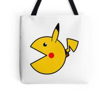 Pokeman Tote Bag