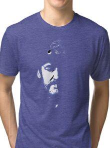 LEMMY Tri-blend T-Shirt