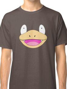 #079 Classic T-Shirt