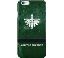 For The Rock iPhone Case/Skin