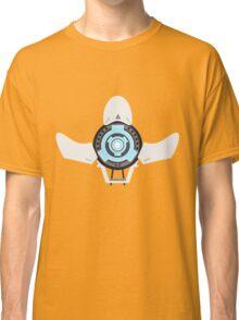 chronal accelerator Classic T-Shirt