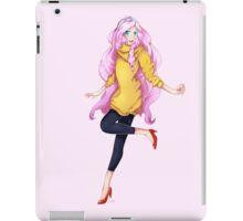 Ringo tsukimiya - Utapri iPad Case/Skin
