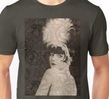 Lulu in Hollywood Unisex T-Shirt