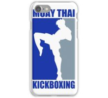 UFC iPhone Case/Skin