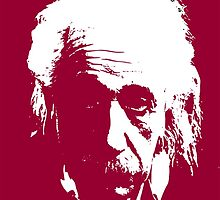 E=Mc2. by Icarusismart