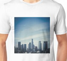 Los Angeles - Downtown Unisex T-Shirt