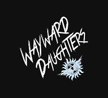 Wayward Daughters Unisex T-Shirt