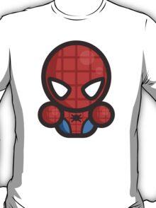 Mr Spider T-Shirt