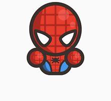 Mr Spider Hero T-Shirt