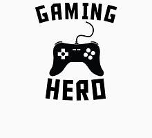 Gaming Hero Unisex T-Shirt